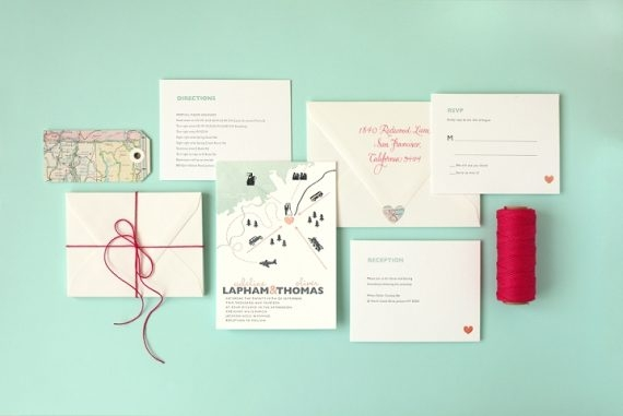 how much do wedding invitations cost Average Price For Wedding Invitations
