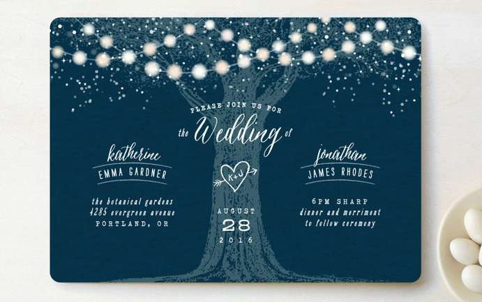how to find affordable wedding invitations the simple dollar Affordable Wedding Invitation