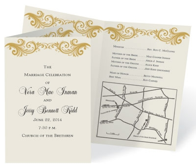 how to put a map on your wedding invitations paperdirect blog Wedding Invitation Maps