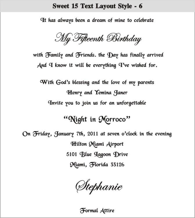 indian marriage invitation wording wedding gallery Text For Wedding Invitation