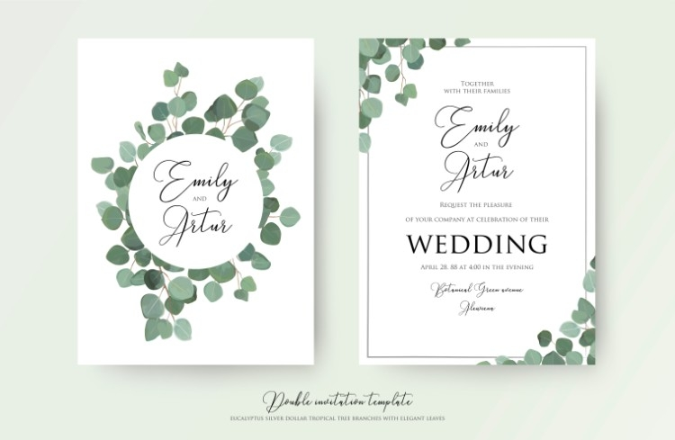 invitation hacks find ideas and free calligraphy fonts here Best Calligraphy Fonts For Wedding Invitations