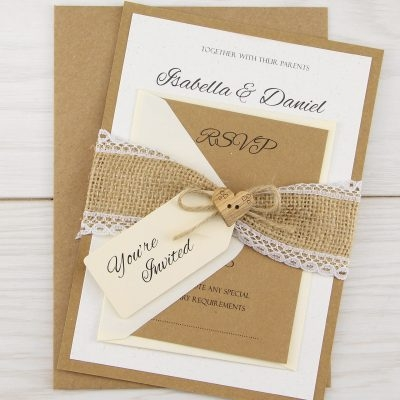 personalise your wedding day free samples pure Uk Wedding Invites