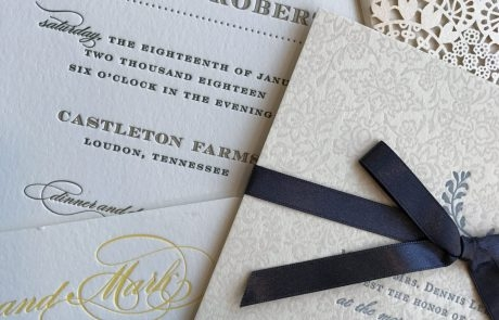 stunning wedding invitations and stationery in westchester Wedding Invitations Westchester Ny