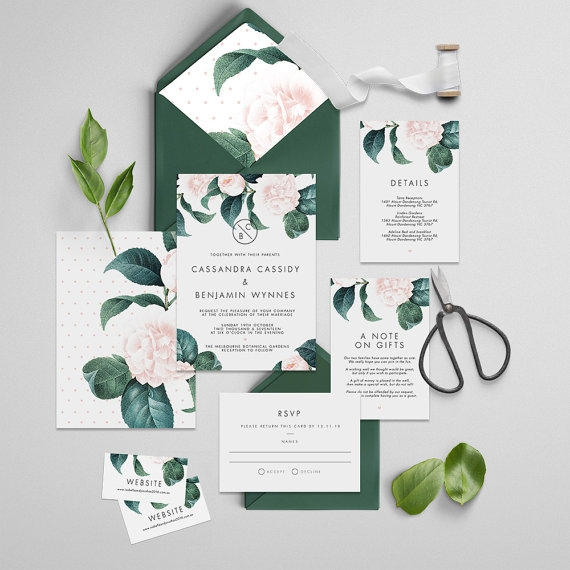 the best places to buy your wedding invitations online Best Place For Wedding Invitations