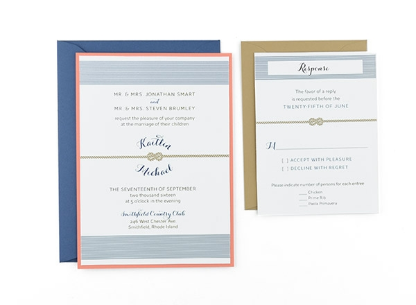 tie the knot free wedding invitation template Wedding Invitation Email Template