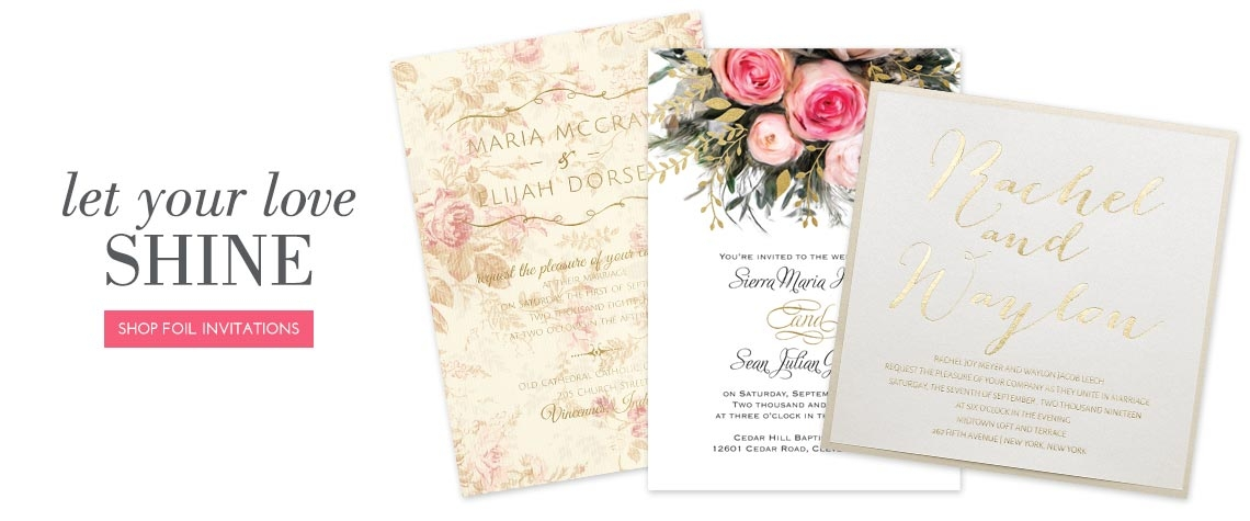types of wedding invitations invitations dawn Different Types Of Wedding Invitations