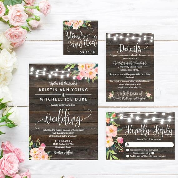 wedding invitations cheap online wedding invitations downloadable wedding invitations online digital homemade wedding invitations kits Wedding Invite Online