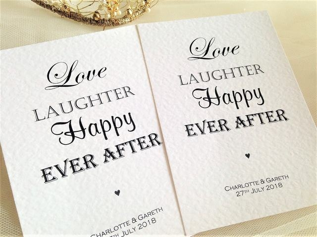 wedding invitations from 60p cheap wedding invites with Uk Wedding Invites