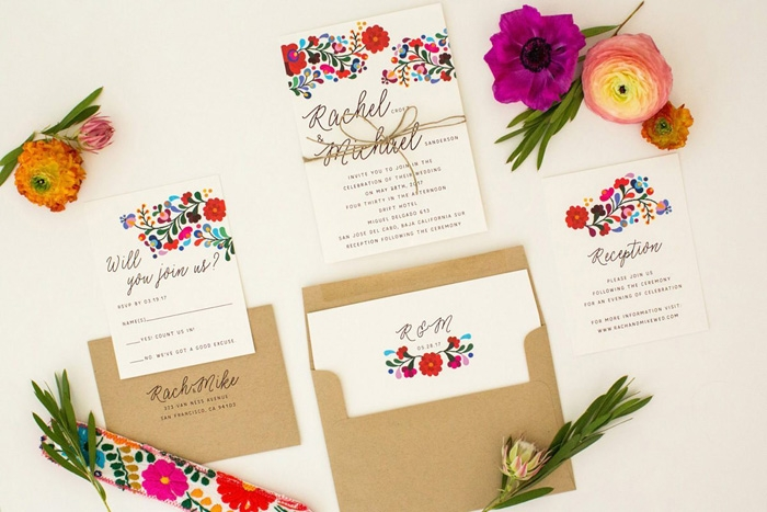 when should you send out your wedding invitations Send Out Wedding Invitations