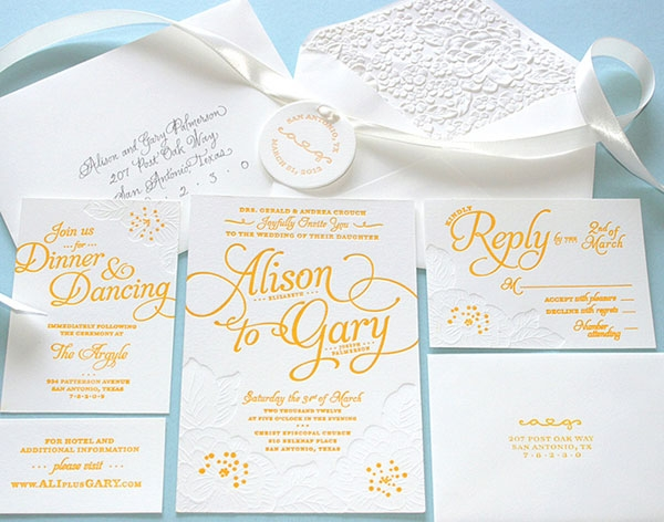 when to send out wedding invitations elegantweddinginvites Send Out Wedding Invitations