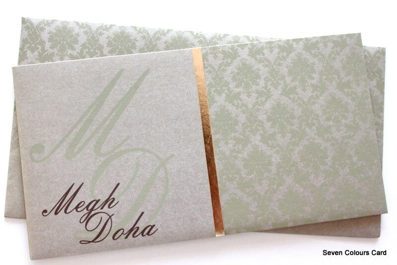 Beautiful the best 10 card websites to get your wedding invitation Wedding Invitation Cards Bangalore Gallery