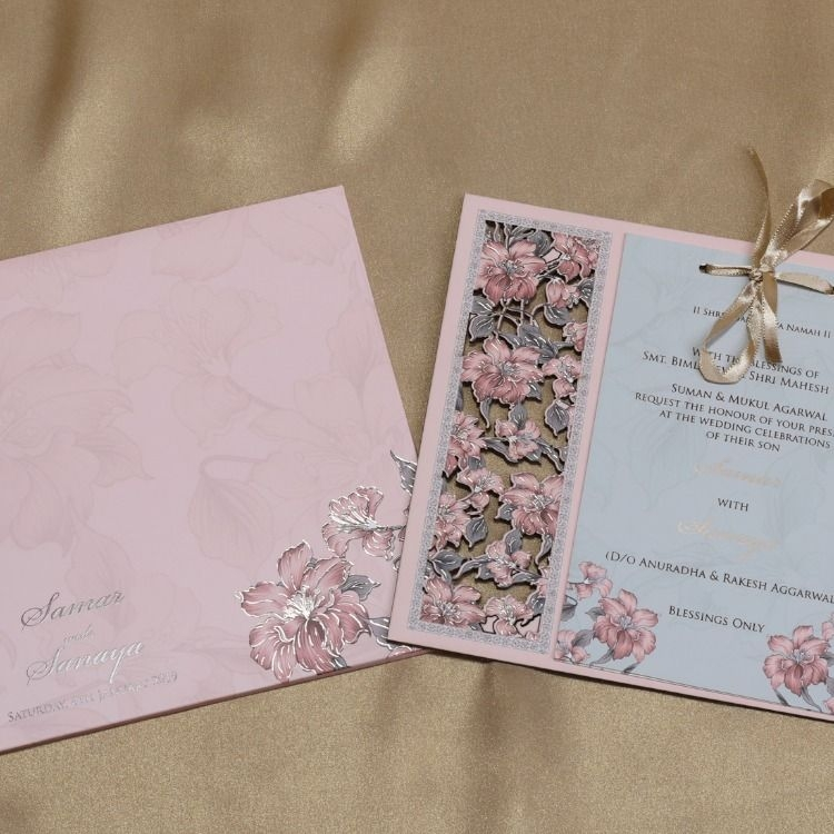 Cool marriage card dealers in bangalore in 2020 wedding cards Wedding Invitation Cards Bangalore Gallery