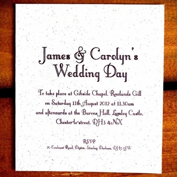Stylish cool 8 casual wedding invite wording informal wedding Informal Wedding Invite Wording