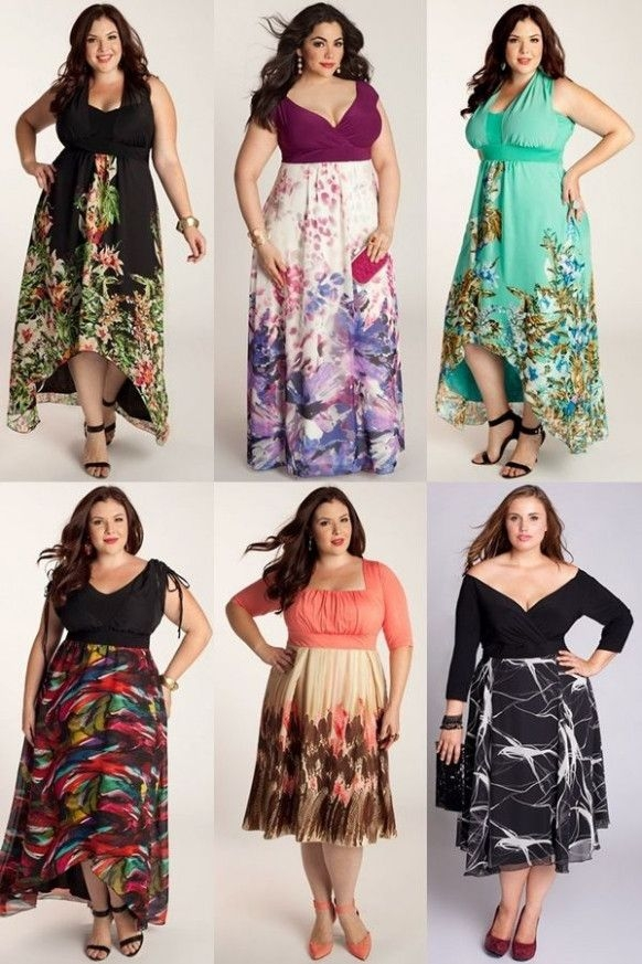 Beautiful plus size wedding guest dresses and accessories ideas Cute Plus Size Wedding Guest Dresses Ideas