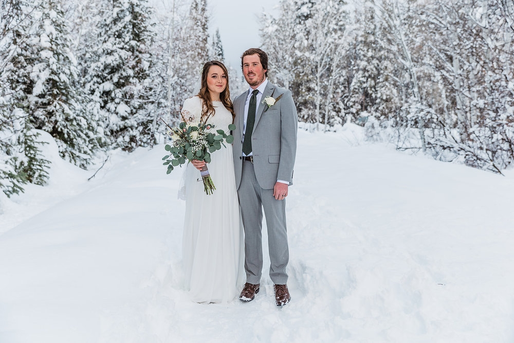 Elegant audrey jeremys formals tonys grove in cache valley Male Wedding Dress Inspirations