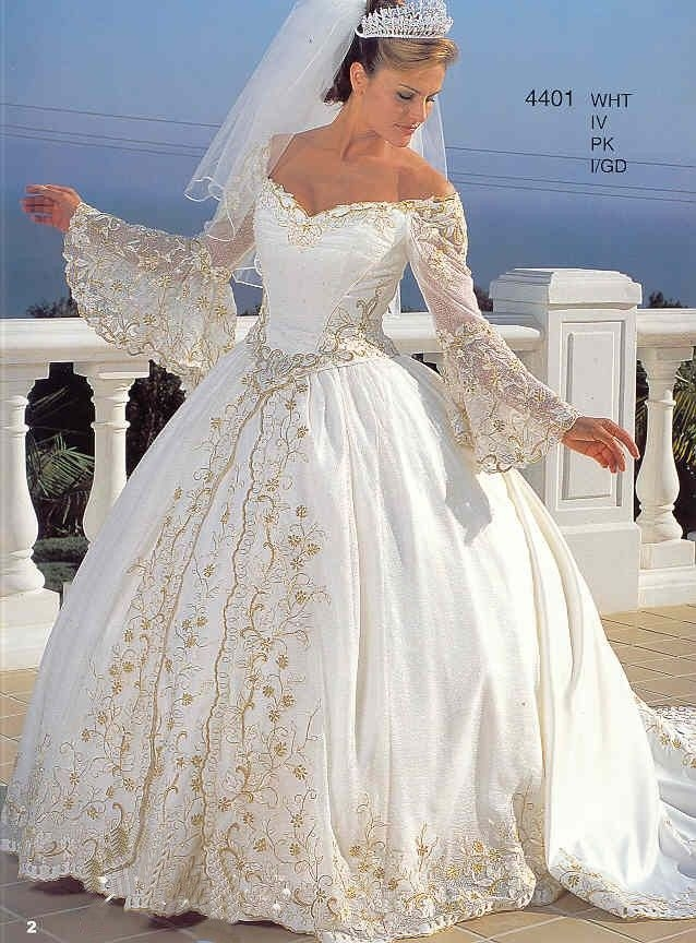 Unique wedding gowns 4401back in timeliquidation sale limited to Beautiful Liquidation Wedding Dresses Ideas