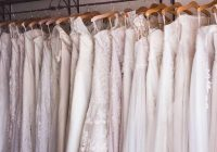 10 best places to sell your wedding dress for cash Used Wedding Dresses Nashville Tn