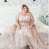 Beautiful Non Traditional Wedding Dresses Plus Size Gallery