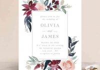 10 popular types of wedding invitation paper and printing Best Wedding Invitations Cards