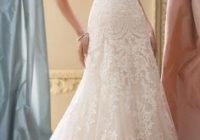 103 best david tutera wedding gowns images wedding gowns David Tutera Wedding Dress s