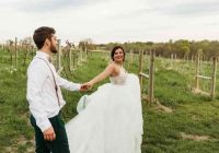11 gorgeous outdoor wedding venues near omaha nebraska Wedding Dresses Omaha Ne