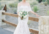 15 beautiful wedding dress ideas for mature brides Mature Bride Wedding Dresses