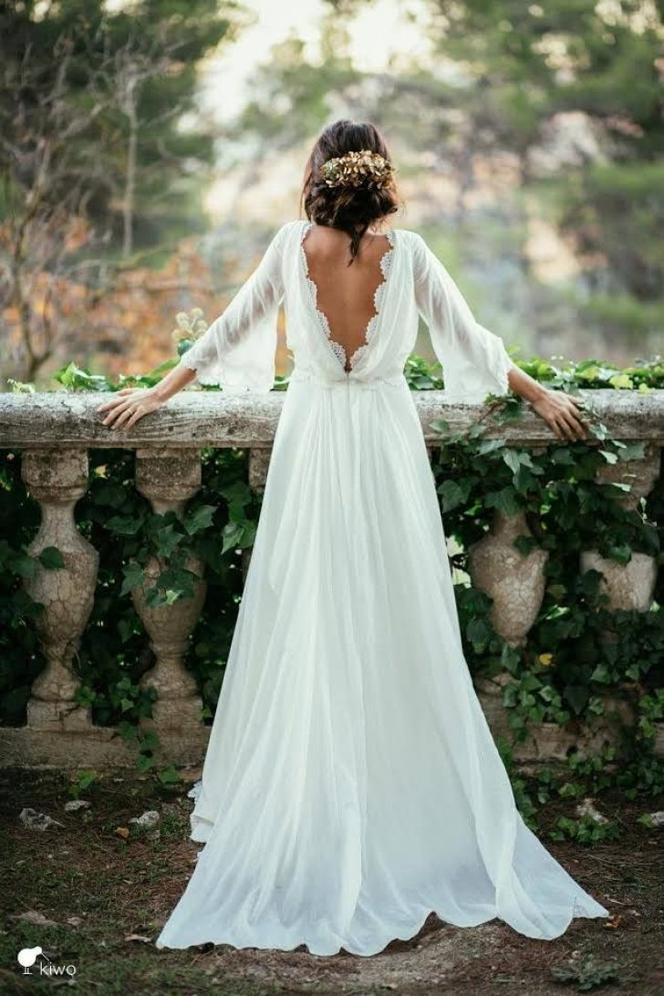 Permalink to Perfect Lace Dress With Sleeves Wedding Ideas
