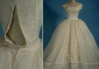 1800s wedding dress vintage wedding old fashion dresses 1800s Wedding Dress
