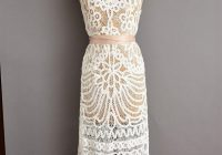 1930s vintage inspired white battenberg lace wedding dress Battenburg Lace Wedding Dress