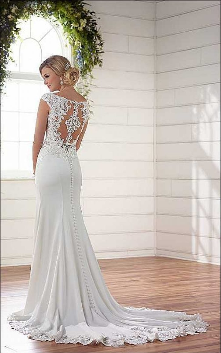 Permalink to Beautiful Wedding Dresses Louisville Ky
