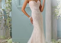 2020 david tutera wedding dresses archives weddings romantique David Tutera Wedding Dress s