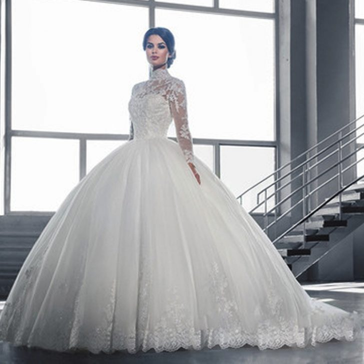 Permalink to Alibaba Wedding Dresses Ideas