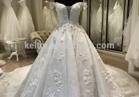 2020 ball gown alibaba wedding dress plus size for fat women buy wedding dress 2020alibaba wedding dresswedding dresses product on alibaba Alibaba Wedding Dresses