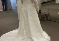 2020 oleg cassini wedding gown Oleg Cassini Wedding Dress