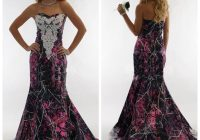 2020 new sweetheart lace appliques camo wedding dresses slim formal bridal gowns long muddy girl camouflage vestidos de mariee camouflage Camo Wedding Dresses Pictures