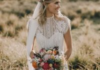 22 bridal designers for fashion brides onefabday Untraditional Wedding Dress