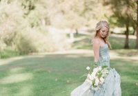 25 gorgeous looks for the offbeat bride wedpics blog Offbeat Wedding Dresses