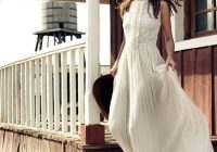 25 great elopement wedding dresses ideas weddingomania Wedding Dresses For Eloping