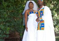 27 latest plus size african wedding dresses trending Afrocentric Wedding Dresses
