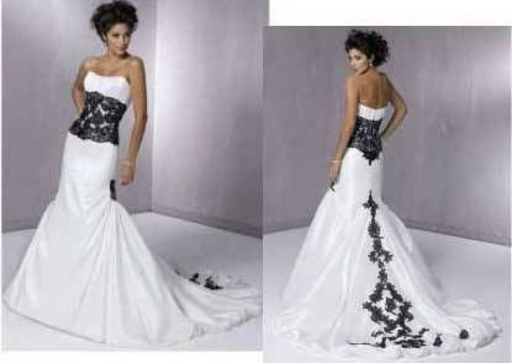 Permalink to Stylish Wedding Dresses Craigslist Ideas