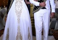 368 best habesha weddings more images in 2020 ethiopian Habesha Wedding Dresses