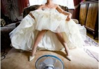 4 mishaps you can prevent that might ruin your wedding Wedding Dress Mishaps
