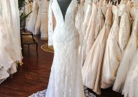 4 things you should know before shopping for your wedding dress Panache Wedding Dresses