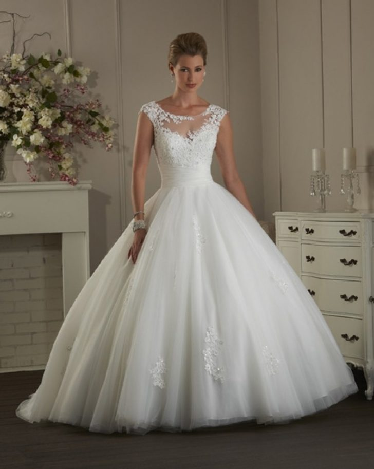 Permalink to Nice Bonny Wedding Dress Ideas