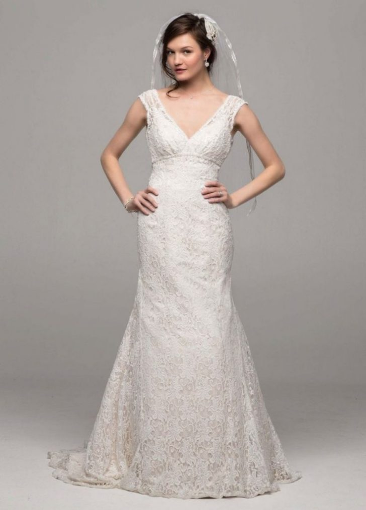 Permalink to Nice Wedding Dresses For Busty Brides