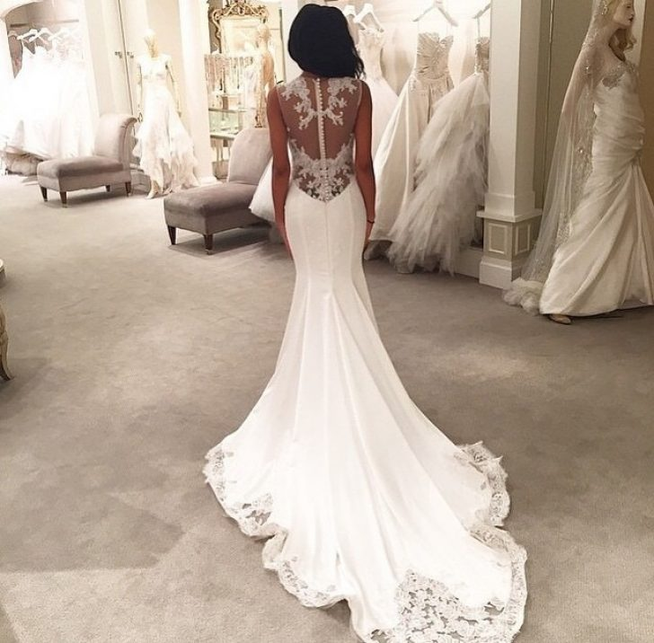 Permalink to Stylish Pretty Wedding Dresses Mn Gallery