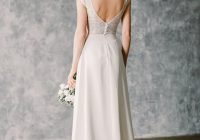 5 of the most affordable wedding dresses you have ever laid Affordable Bohemian Wedding Dresses