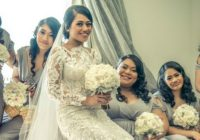 5 samoan wedding traditions that will leave you shocked and Samoan Wedding Dress