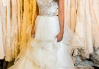 5 tips for choosing a wedding dress your day nicole fargo nd Wedding Dresses Fargo Nd