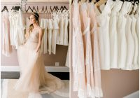 5 tips for wedding dress shopping Wedding Dresses Rochester Mn